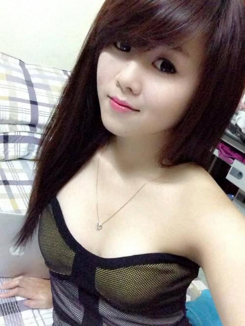 Tong-hop-nhung-hinh-anh-girl-xinh-tren-facebook63b8f.jpg