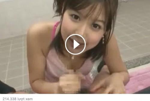 TsukasaAoiHighClassSoapLand-FreeJAVporndownloadvideo.mp4_snapshot_02.00_2013.06.30_20.33.082e5d1.jpg