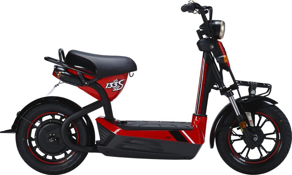 Kinh nghiệm chọn lựa xe đạp điện
