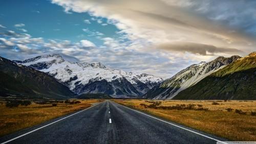 road_to_mount_cook-wallpaper-2560x144071d5c.jpg