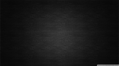 black_background_wood_i-wallpaper-1920x1080252a3.jpg