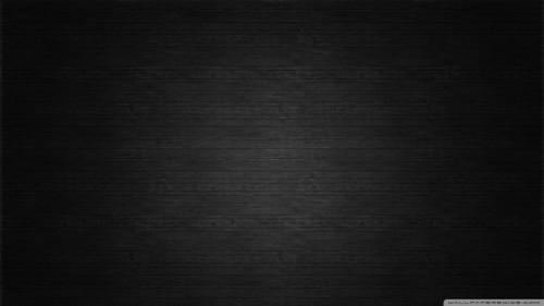 Black background wood i wallpaper 1920x1080