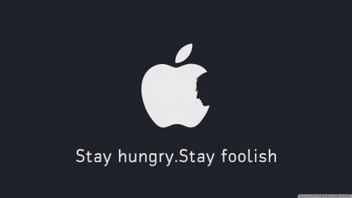 apple___steve_jobs_memories-wallpaper-2560x1440c96d3.jpg