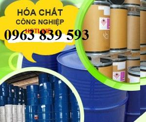 1406087571-hoa-chat7b959.jpg