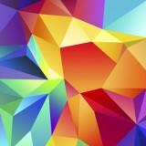 iOS_Wallpaper_1080x1920_1743829CA2454B39643B5C2B8E216A9FB2FBEBF2281de