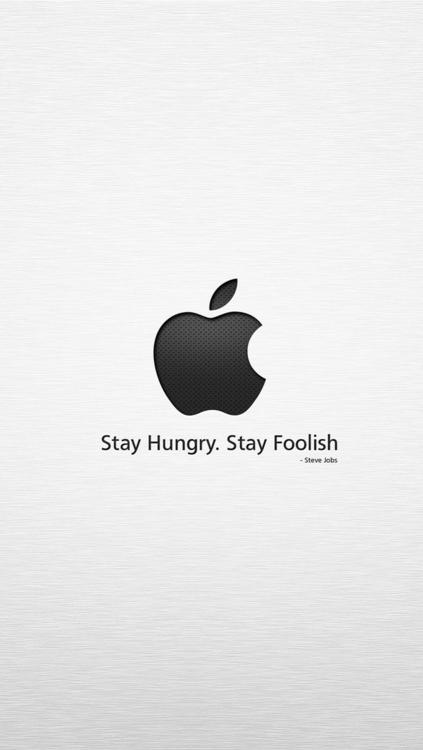 iOS_Wallpaper_2560x1600_72FB1ED23D82E411AE9361BC2892D9998FC9AD0D38d7e.jpg