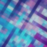 iOS_Wallpaper_740x1384_9BC204D0A83E30169B367EE2C5AB89F2678A27F948408.jpg