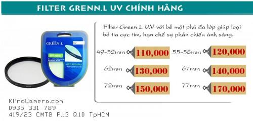 filter_greenl_uv54b21.jpg