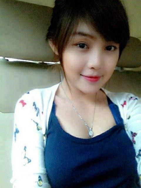 Gai Mien Tay Thong Cong Nghet P4 4 - Anhim