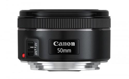 canon-ef-50mm-f1-8-stm-lens-image-and-specs-leaked7dc5d.jpg
