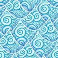 seamless-pattern-blue-cyan-sea-wave-271035272d7ea.jpg