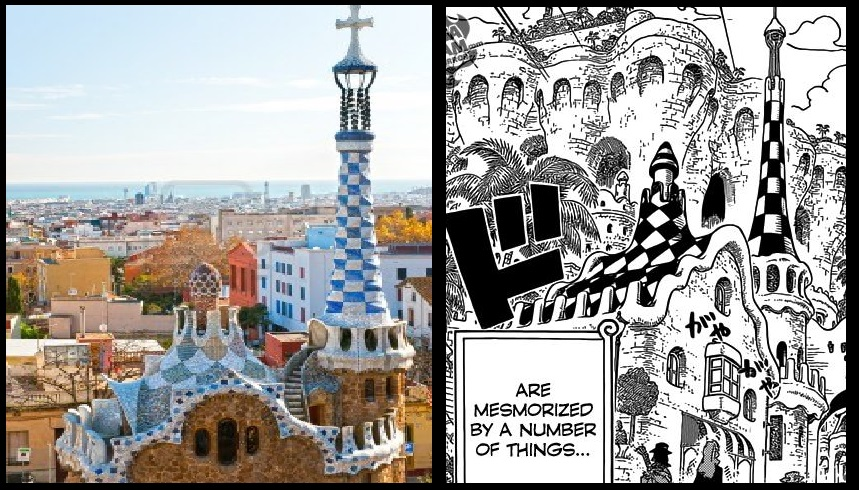 [HQ Anime/Movie] One Piece Chapter 818: Bên trong con cá voi - Page 17 HRoABrFb0373