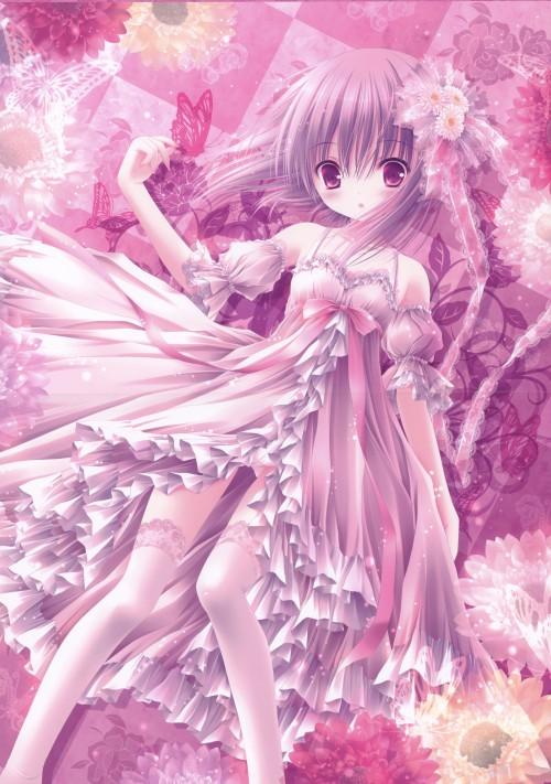 MJV-ART.ORG_-_147717-3873x5510-tinkerbell-ro-kyu-bu21-minatotomoka-girl-shorthair-solo751d1.jpg
