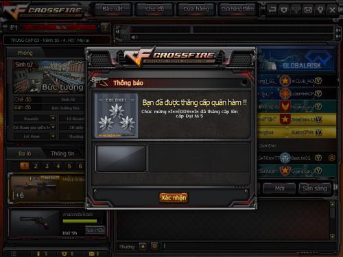 Crossfire20150704_00016d6da.png