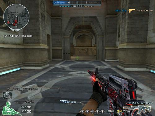 Crossfire20150121_0000e23da.png