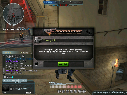 Crossfire20150122_000242acc.png