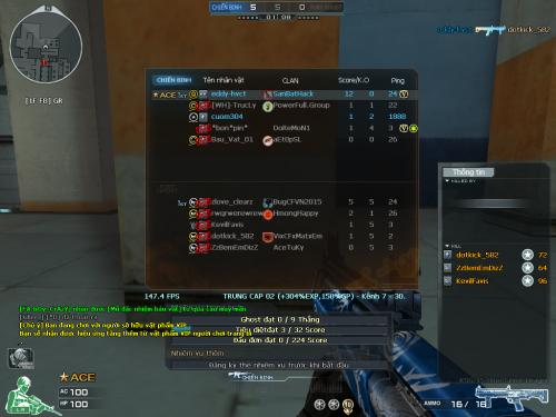 Crossfire20150430_0000b2eb4.png
