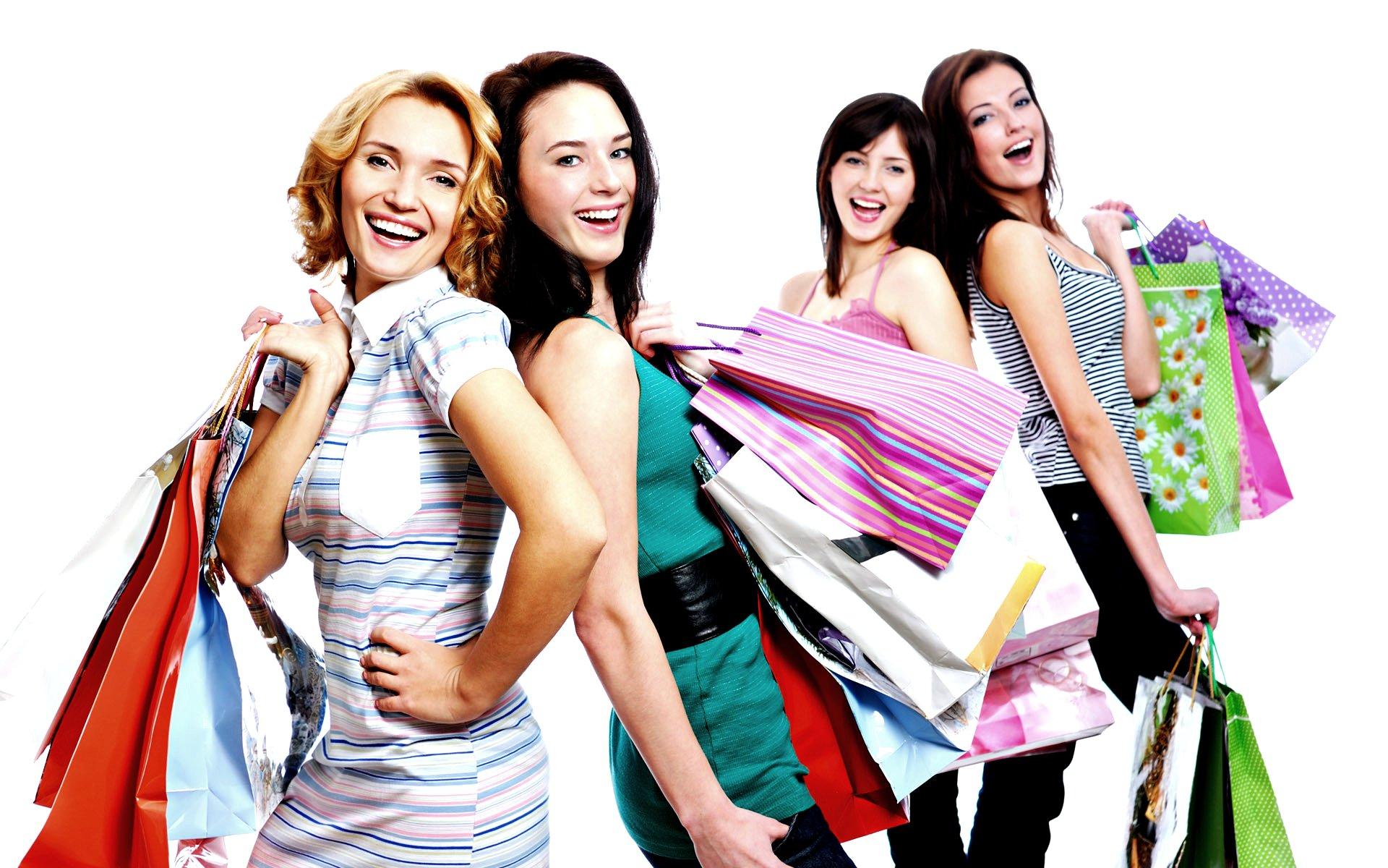 ООО Стенфорд одежда из трикотажа мужской трикотаж
