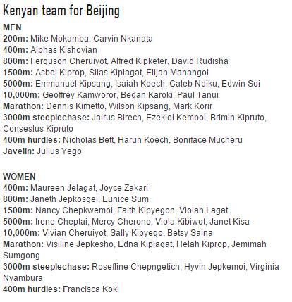 Kenya5592d.png