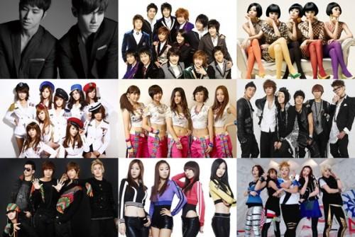 k-pop-in-mc8ed59.jpg