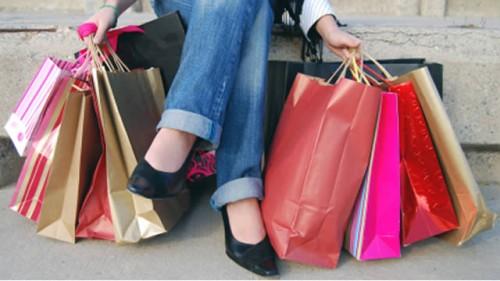 13983-640x360-shoppingbags12100f7b.jpg