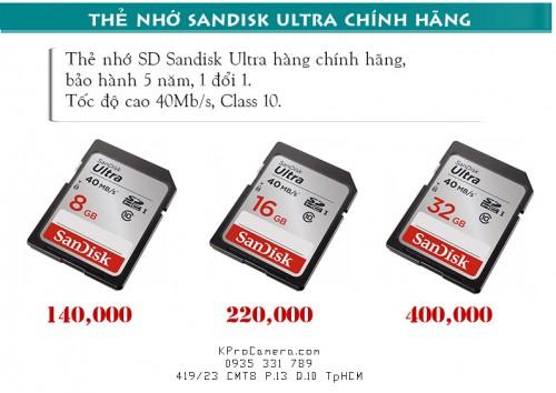 the-nho-sddbf6e.jpg