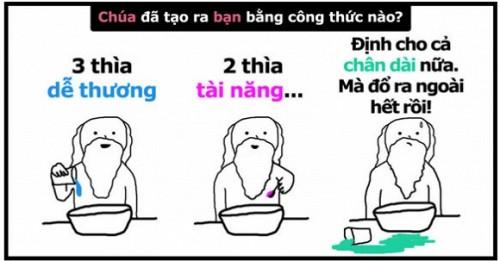 trao-luu-chua-da-tao-ra-ban-bang-cong-thuc-nao-20-ngoisao.vn25244.jpg