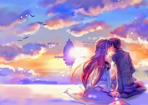 Romance1128cd.jpg