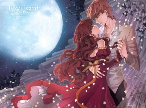 Romance3fe005.jpg