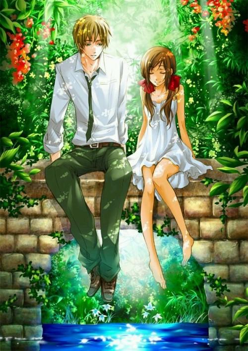 Romance5d8656.jpg