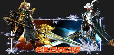 gleams70c9c.jpg