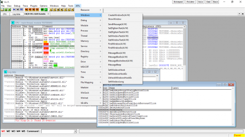 Screenshot-1c7d26.png