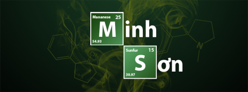 breaking_bad_template_by_dominicanjoker-d6fuvo2v_2_000a3bfc.png