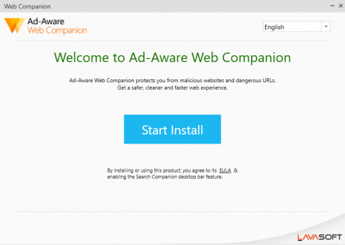 ad-ware133c78.png