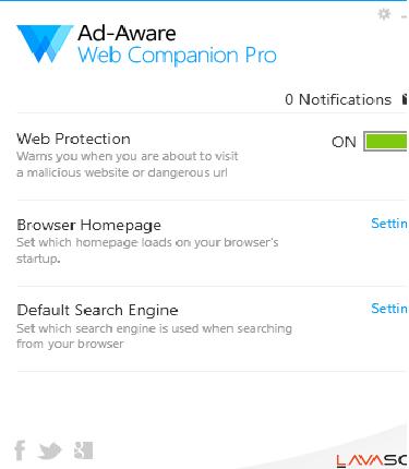 ad-ware543eba.png