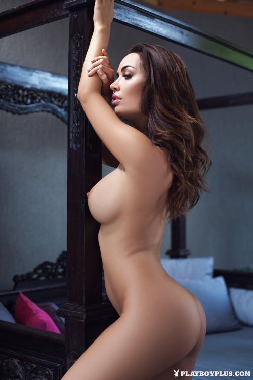 adrienn-levai-zen-sex-nude250aeff.jpg
