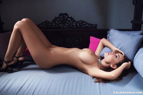 Adrienn levai zen sex nude (31)
