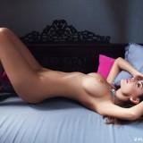 adrienn-levai-zen-sex-nude31ec9c2