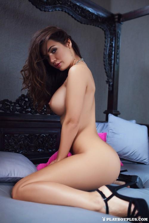 adrienn-levai-zen-sex-nude339e6b8.jpg