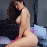 adrienn-levai-zen-sex-nude339e6b8