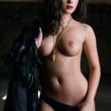 alexandra-tyler-in-a-la-mode-nude11863de