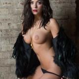 alexandra-tyler-in-a-la-mode-nude130bf6b