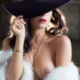 alexandra-tyler-in-a-la-mode-nude36402f