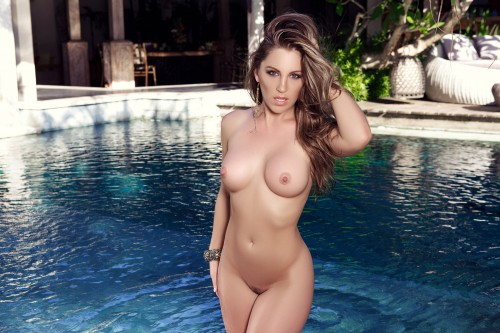 sarah-louise-hot-splash-nude290ba42.jpg