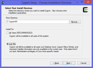 cygwin_installation_directory804e1.png