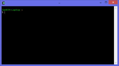 cygwin_shellda140.png