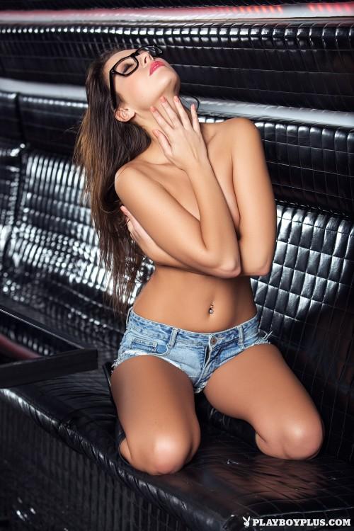 sabrisse-spectacular-nude12c7091.jpg