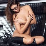 sabrisse-spectacular-nude14ff115