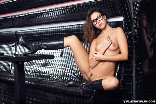 sabrisse-spectacular-nude38644a5.jpg