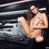 sabrisse-spectacular-nude38644a5